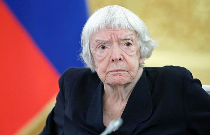 Правозащитники раскритиковали законопроект Минюста об НКО