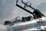 Турция обвинила Россию в нарушении воздушного пространства