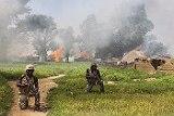 Число жертв теракта в Нигерии выросло до 86