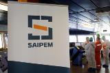 """Компания Saipem подала иск к """"Газпрому"""" по поводу """"Южного потока"""""""