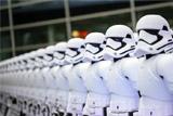 """Новые """"Звездные войны"""" сделали Disney самым влиятельным брендом в мире"""