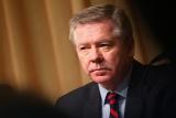 Гатилов не увидел в Женеве прогресса в составлении списка террористов