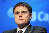 Губернатор Тульской области ушел в отставку
