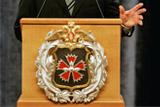 Главой ГРУ назначен генерал Коробов