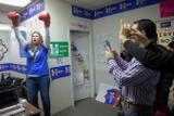 В штате Айова начались первичные выборы кандидатов в президенты США
