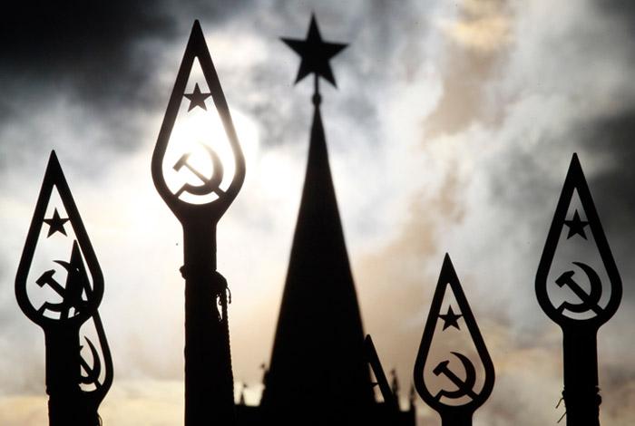 Fitch ухудшило экономический прогноз для России на 2016 год