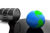 Приватизация по-русски: безжалостно и беспощадно