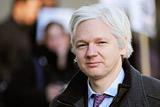 Рабочая группа ООН признала необоснованным дело против Ассанжа