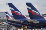 """Авиакомпания """"Россия"""" начала продажу билетов на рейсы между Камчаткой и Москвой"""
