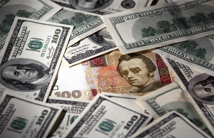Украина оценила потери от торговых ограничений с РФ в $1,1 млрд в год