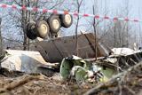 Польша возобновила расследование крушения самолета президента Качиньского