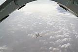 Турция отказалась соблюдать соглашение о безопасности полетов над Сирией