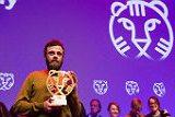 Фильм иранского режиссера Джалали стал победителем фестиваля в Роттердаме