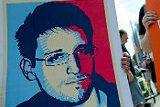 Самолет правительства США ждал Сноудена в Дании в июне 2013 года