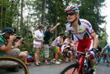 """Международный союз велосипедистов назвал возможные сроки отстранения """"Катюши"""""""
