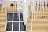 Гидрометцентр пообещал возвращение зимы в Москву