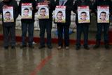 Красный Крест закрыл свой офис в Секторе Газа из-за попыток штурма