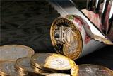 АСВ выступило против участия физлиц в процедуре bail-in для спасения банков