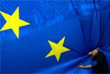 Германия и Франция предложили создать общеевропейский Минфин