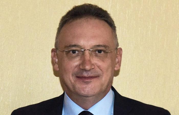 Александр Кинщак: Говорить о наличии скрытых планов обеспечить долгосрочное военное присутствие РФ в Сирии неуместно