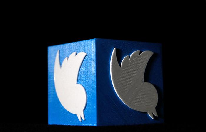 Компанию из РФ уличили в мобильном мошенничестве через сервис Twitter