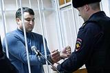 Белгородскому врачу предъявили окончательное обвинение