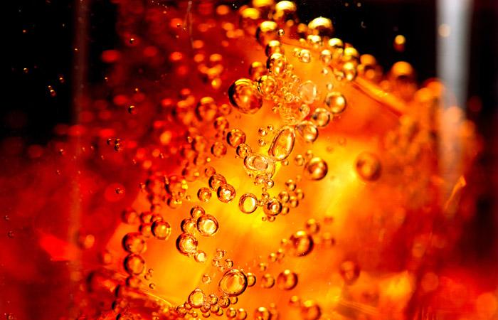 Правительство не поддержало законопроект о налоге на чипсы и газировку