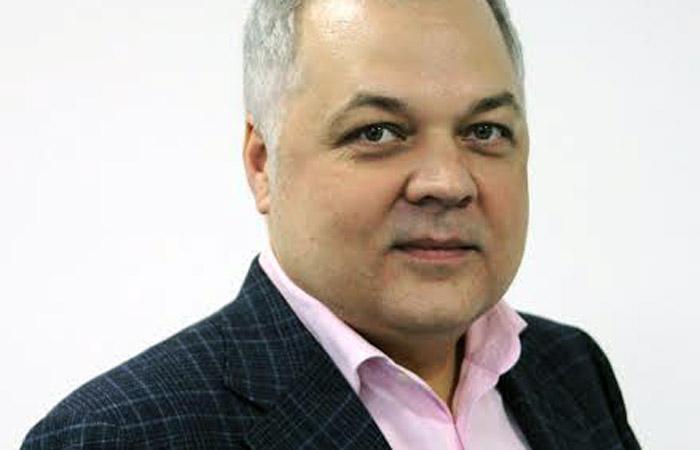 """""""Русские башни"""": Первая продажа операторских вышек поднимет шлагбаум перед другими сделками"""