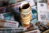 В ВТБ 24 рассказали об усилившейся экономии россиян