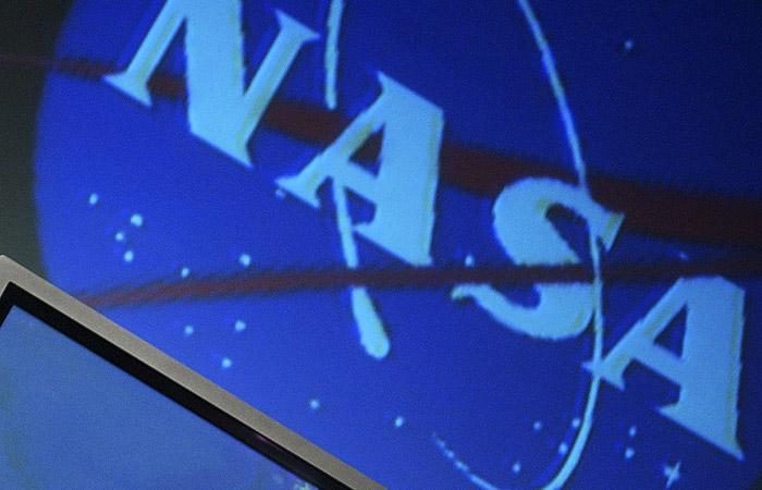 НАСА опровергло гибель человека от метеорита в Индии