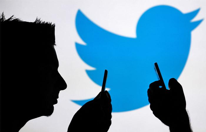Twitter запустит новый алгоритм формирования ленты