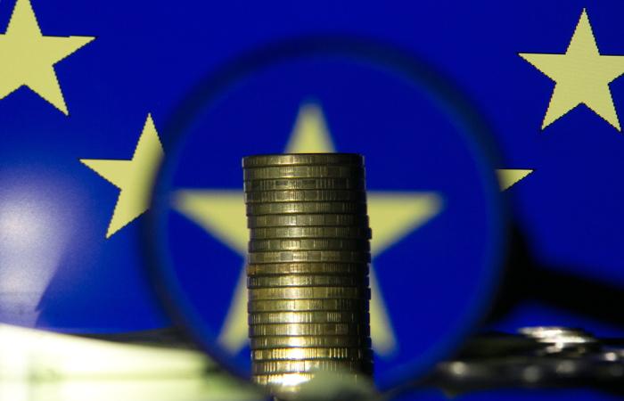 ЕКоценила вред отраспада Шенгена практически в18млрдевро