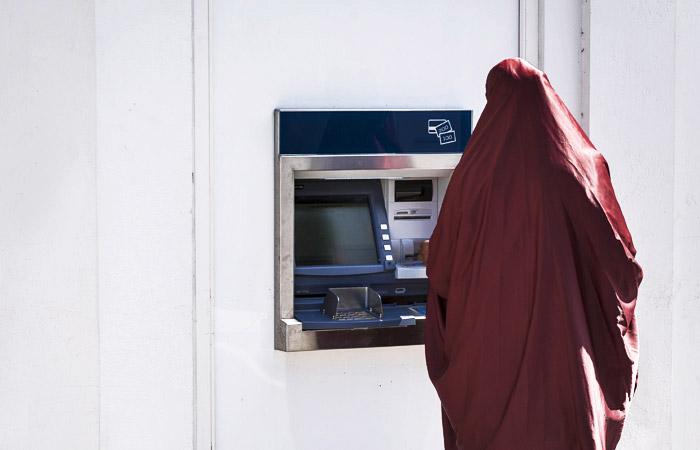 Первый исламский банк в России начнет работу в марте