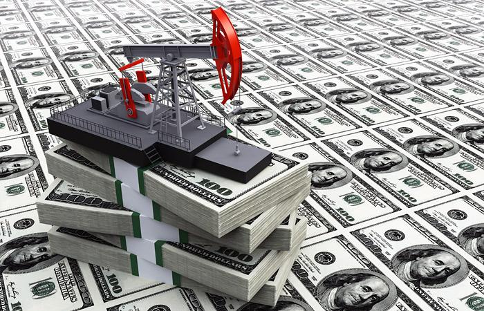 Налоги и нефтянка: без потерь не обойтись