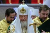 Встреча патриарха Кирилла и папы римского началась на Кубе