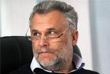 Чалый предложил губернатору Севастополя покинуть пост и готовиться к выборам