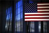 Эксперты не исключили возможность рецессии в США