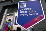 Олимпиаду в Сочи перепроверят на допинг