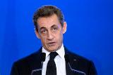 Во Франции начали новое расследование в отношении Саркози