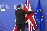 Бизнес высказался резко против выхода Великобритании из ЕС