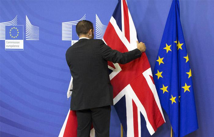 "Картинки по запросу ""картинки  Великобритания и ЕС"""""