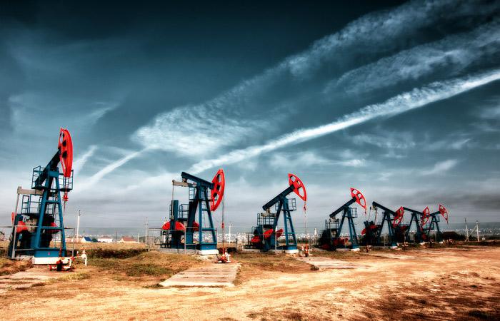 Минэнерго РФ уточнило договоренности с ОПЕК о заморозке добычи