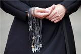 Израиль выдаст России обвиняемого в педофилии священника