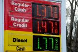 """Эксперты предрекли """"грандиозную сделку"""" в тайной нефтяной дипломатии"""