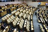 В Госдуму внесен законопроект о взаимодействии коллекторов с должниками