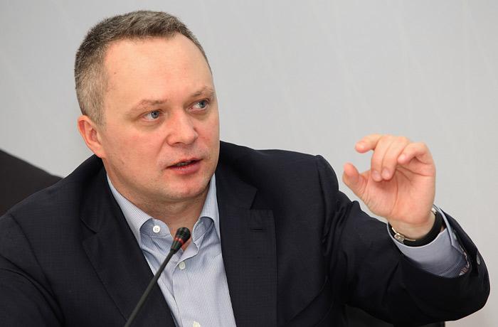 """Константин Костин: Новой """"Болотной"""" после выборов-2016 не будет"""