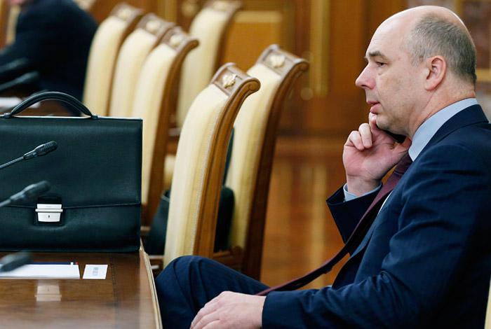 Россия подала иск о взыскании долга с Украины в Высокий суд Лондона