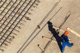 Козак уточнил сроки начала основных работ по строительству моста в Крым