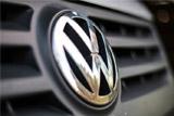 """Volkswagen отзовет в РФ 43 тыс. автомобилей из-за """"дизельного скандала"""""""