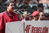 Президент Венесуэлы снизил курс национальной валюты почти на 60%
